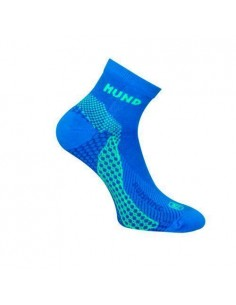 Mund New running Azul