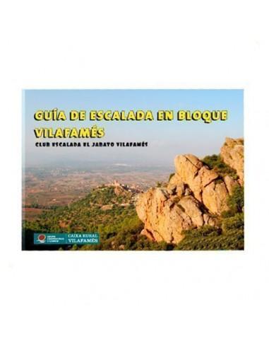 Guía de Vilafamés