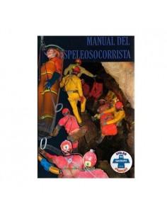 Manual del espeleosocorrista