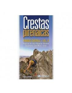 Crestas Pirenaicas II