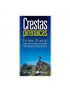 Crestas Pirenaicas