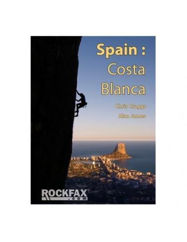 Spain: Costa Blanca