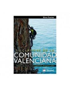 50 clásicas C.Valenciana