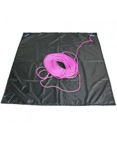Altus Cubre cuerda