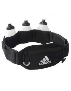 Adidas Cinturón Run Bott Belt 3