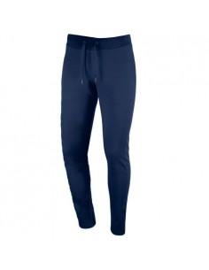 Pantalón Stretch W