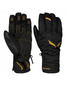 Guantes Ortles PTX/PRL