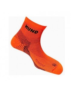 Mund New running Naranja