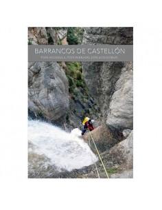 Barrancos de Castellón