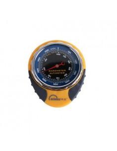 Altímetro Barómetro