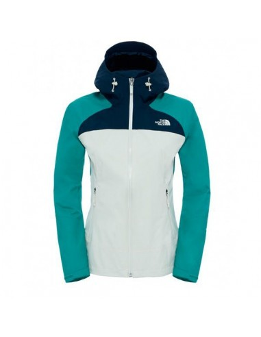 The north face Chaqueta Stratos W