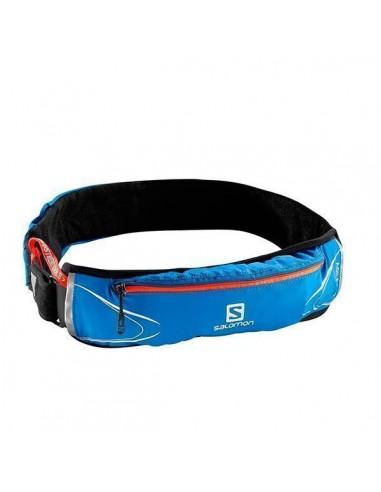 Salomon Agile 250 Belt Set