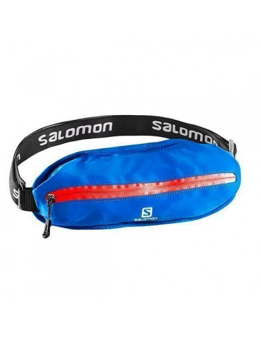 Salomon Agile Single Belt