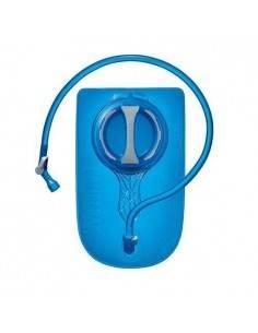 Camelbak Bolsa Hidratación Crux 3L