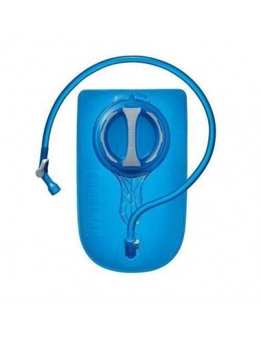 Camelbak Bolsa Hidratación