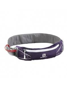 Salomon Agile 250 Belt Set Purple