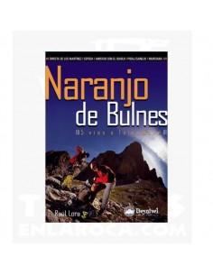 Naranjo de Bulnes. 5 vías a la cumbre