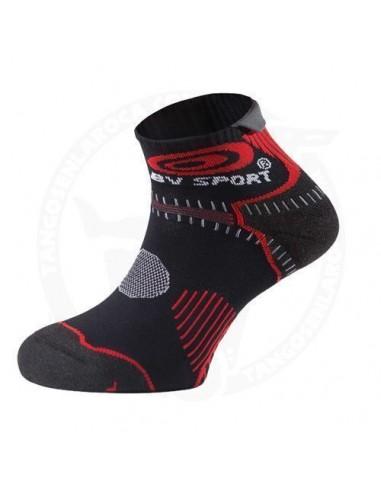 BV Sport STX Rosa