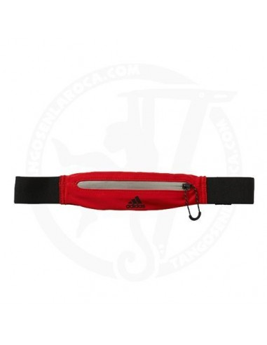 Adidas Cinturón Run Bott Belt 3