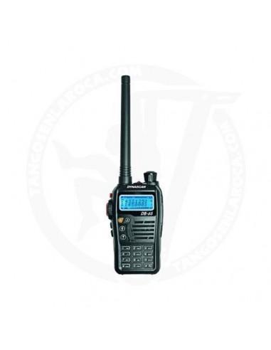 Midland Walkie-talkie XT30