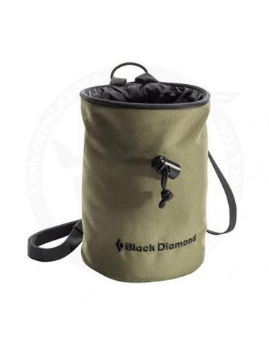 Black Diamond Mojo Amarillo