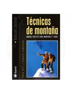 Desnivel Manual práctico para monitores y guías