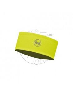 Buff Cinta R-Solid Yellow Fluor