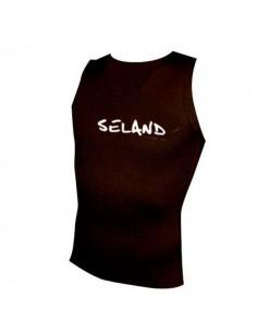 Seland Chaleco Neopreno 3mm