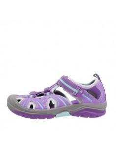 Merrell Hiker Purple