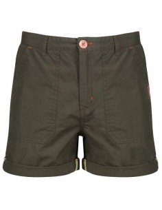 Regatta Damzel short