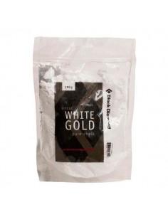 Black Diamond Loose Chalk 100 g