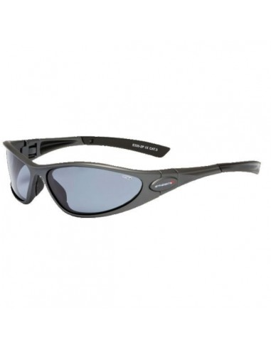 Goggle Picadilly Gris Mate