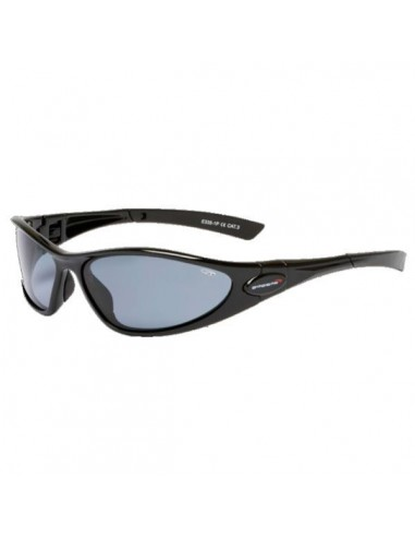 Goggle Picadilly Gris Blue