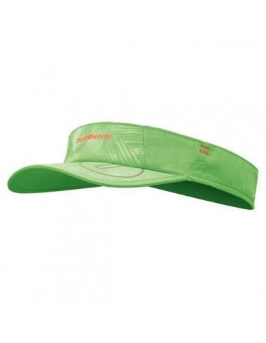 Trangoworld Jaran verde