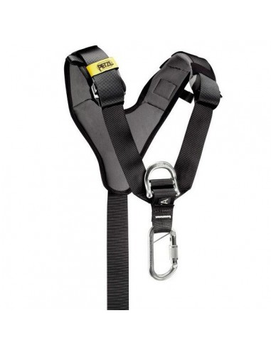 Petzl Top Torso