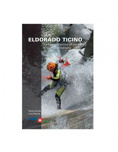 Eldorado Ticino