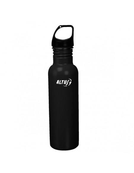 Altus botella 0.75 l