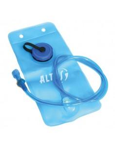 Altus Hydration bag 1 l