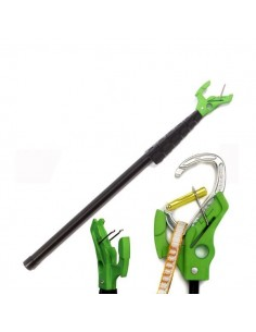 Beta Stick Long