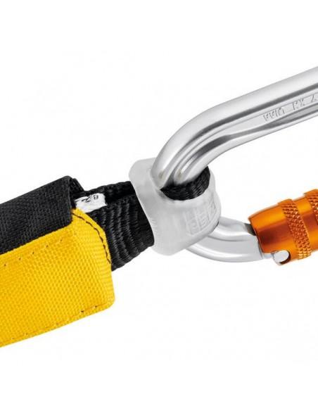 Petzl String L 15-20 mm (unidad)