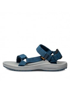 Teva Winsted Azul