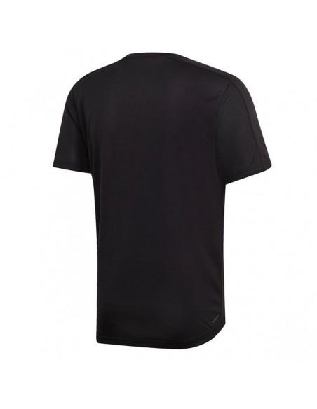 Adidas D2M Negro