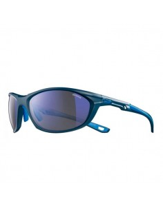 Julbo Race 2.0 Blue