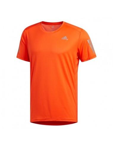 Adidas Own run