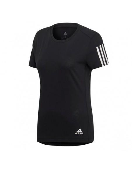 Adidas Run It