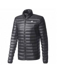 Adidas Varilite Soft Negro