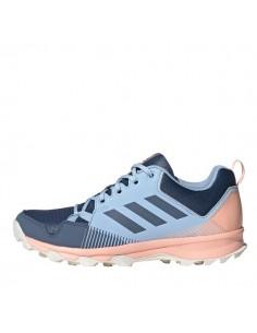 Adidas Terrex Tracerocker w
