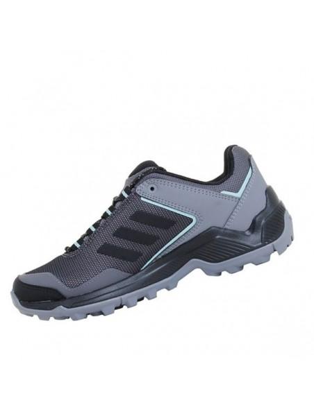 Adidas Eastrail W