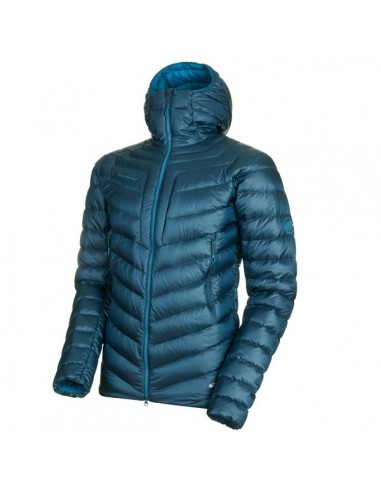 Mammut Broad Peak IN Hooded wing