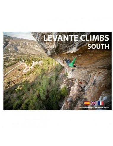 Levante Climbs South